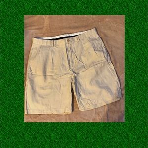 POLO GOLF RL Fairway Short khaki size 36